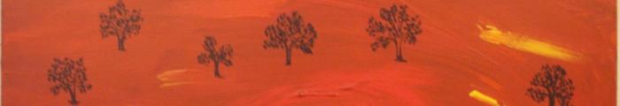 www.bilder-bogen.at